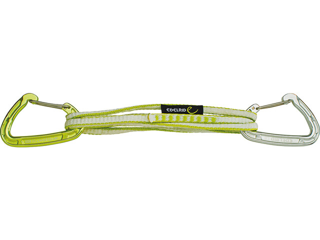 Edelrid Mission Set 60cm, oasis